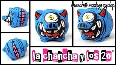 Chanchito Alcancia Madpig Cyclop en internet