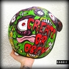 Casco CREATE or OBEY - comprar online
