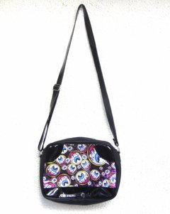 Cartera Many Eyes Watch! en internet