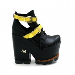 Riot Cat Shoes - comprar online