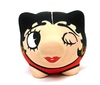 Chanchito Alcancia Betty Boop - comprar online