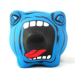 Chanchito Alcancia Screaming Hand - comprar online