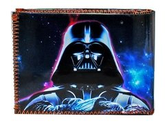 Billetera Star Wars en internet