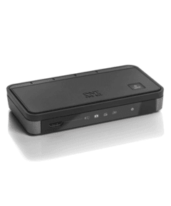 Smart HDMI Switch SV1620