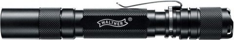 LINTERNA WALTHER MGL 400 LED - comprar online