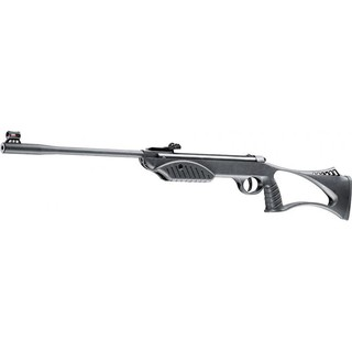 RIFLE RUGER EXPLORER Cal 4.5mm