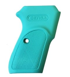 Cacha Thunder 380 y 22 Tiffany