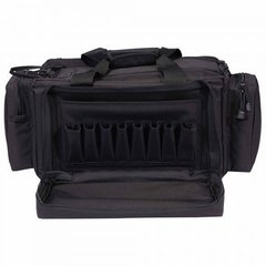 BOLSO RANGE READY  5.11 TACTICAL 43L **CONSULTAR DISPONIBILIDAD en internet