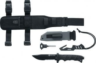 ELITE FORCE EF703 KIT SUPERVIVENCIA - comprar online