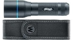 WALTHER PRO PL80 POCKET LIGHT 500 LUMEN LINTERNA DE BOLSILLO - ULTIMA UNIDAD- en internet