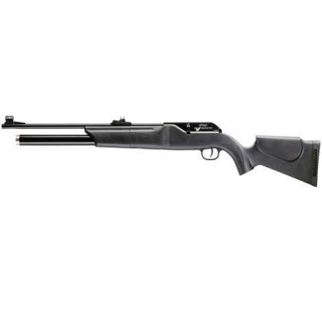 RIFLE PCP WALTHER 1250 DOMINATOR FT Cal 5,5mm (.22) 40 Jouls