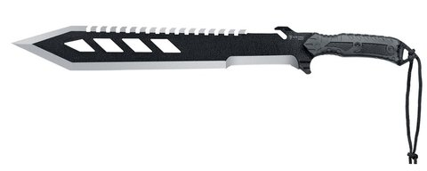 MACHETE ELITE FORCE EF712