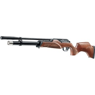 RIFLE PCP WALTHER MAXIMATHOR CAL 5.5