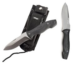 WALTHER PRO FBK - FIXED BLADE KNIFE en internet