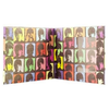 Billetera de papel THE BEATLES - comprar online