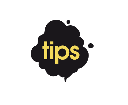 Tips Shop Online