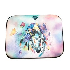 Funda Notebook Magic Horse