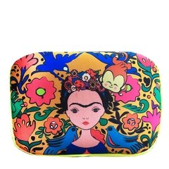 Funda Notebook Frida