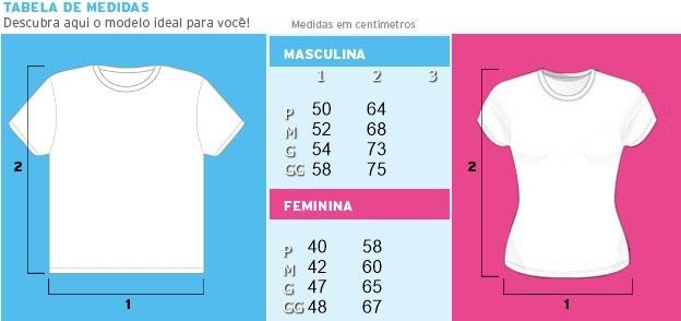 Camiseta ferminina ACASO NÃO SABEIS QUE EU SOU DA IMACULADA 2c3887188c8