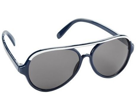 Óculos de Sol Carter s - Com proteção UVA-UVB 5f6804d248