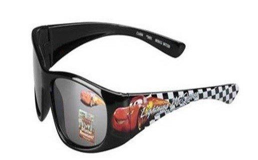 Óculos de Sol Carros - Produto original Disney 331413ab32
