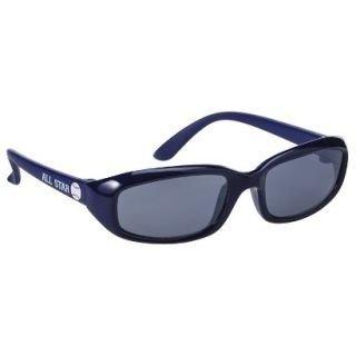 9b68d7675 Óculos de sol Carter's com proteção UV - Just One