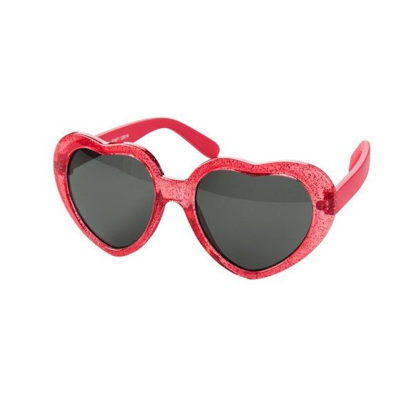 Comprar Óculos de Sol em Comprinhas Importados Baby   Filtrado por ... 093ad958a2