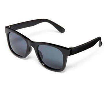 Óculos de Sol Carter s com proteção UVA UVB fa4b16d4da