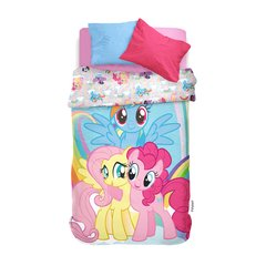 Acolchado Disney My Little Pony