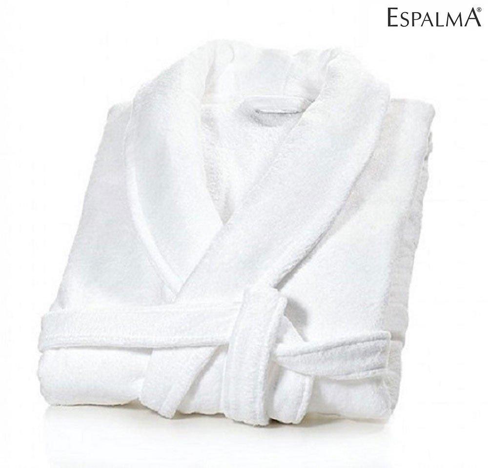 Batas linea seclar de toalla - Toallas algodon peinado ...