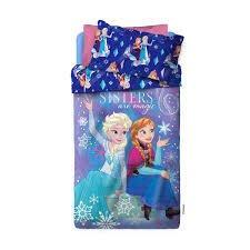 Cover Quilt Disney Frozen
