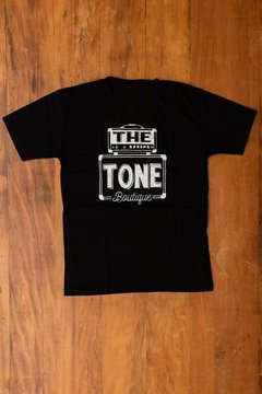 The Tone Boutique Anarquia