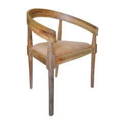IT 29 - Silla Clarisa Chair