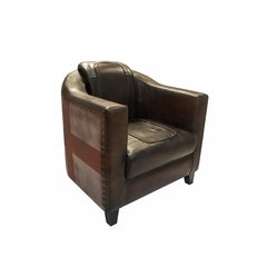 JTN1687 Sillon Boston