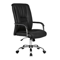 NF-3090 SILLON MOSSLEY