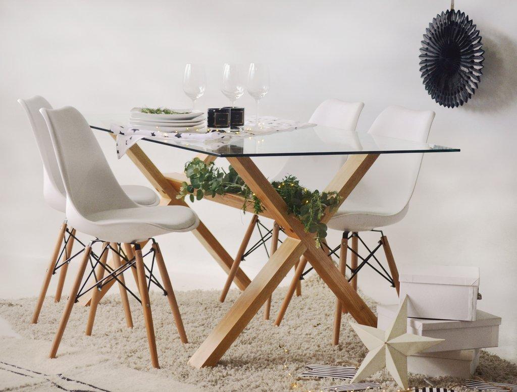 Comprar Mesas Cocina/comedor en TRIBECA | Filtrado por A - Z