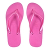 Ojotas Dama Havaianas High Fashion Fucsia (75372)
