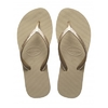 Ojotas Havaianas Dama High Light Arena (10300)