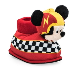 Pantuflas Mickey Racers Addnice (70138)