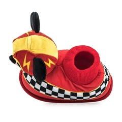 Pantuflas Mickey Racers Addnice (70138) - comprar online