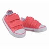 Panchas Abrojo Kids Coral Hey day (1980) en internet