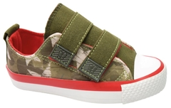 Panchas Militares Kids Hey day (1541) - comprar online