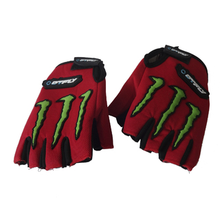 GUANTES  - DTFLY Bikes