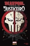 Deadpool Vs Justiceiro #01