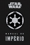 Star Wars - Manual do Império