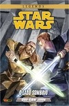 Star Wars Legends: Qui Gon Jinn ( O lado sombrio)