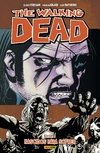 The Walking Dead #08