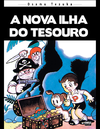 A Nova Ilha do Tesouro