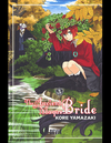 The Ancient Magus Bride #03