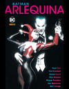 Batman - Arlequina